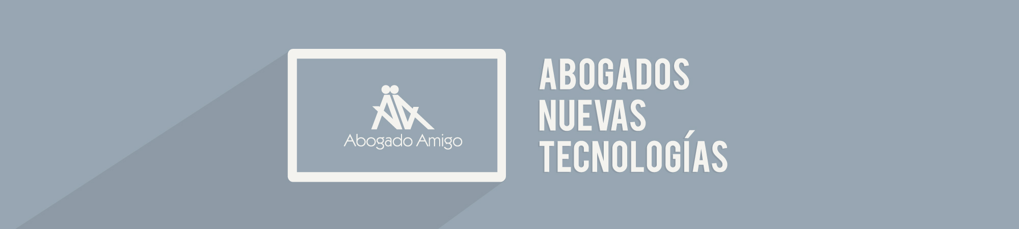 Abogados Tecnologias