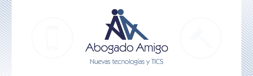 Abogado TICS