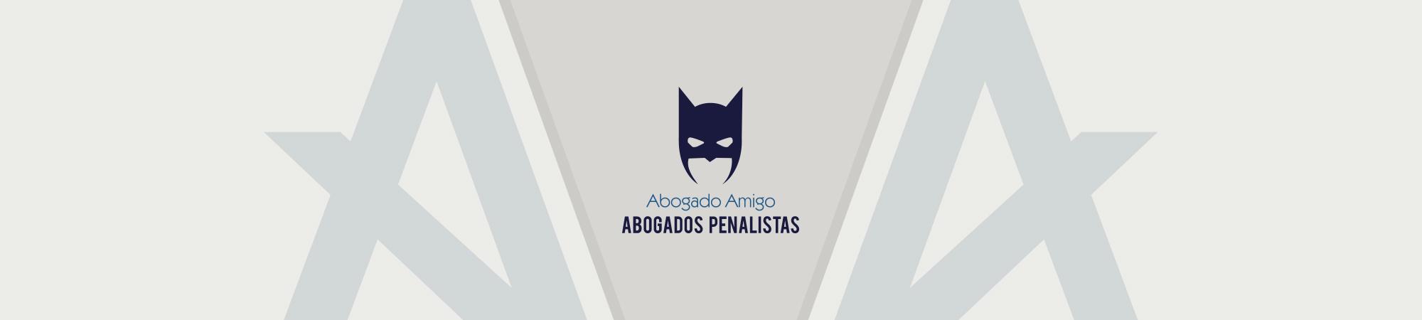 Abogados Penal