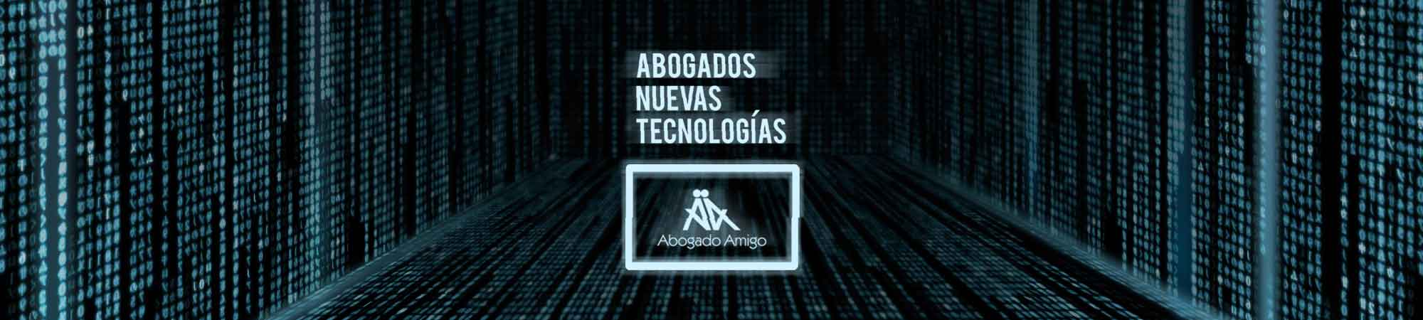 Abogados Tecnología